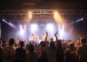 Robin Secret concerts