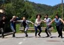Robin Secret grup musical Barcelona